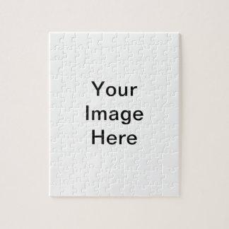Add/Create/Options Jigsaw Puzzle