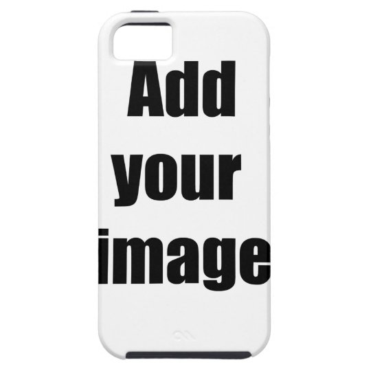 Add image customise vibe iPhone5 cases