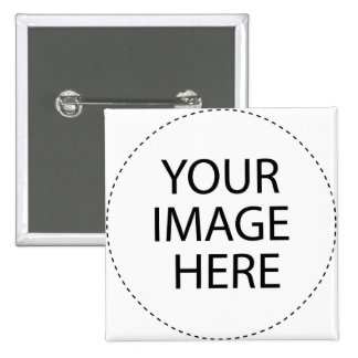Add Own Image Templates Pins