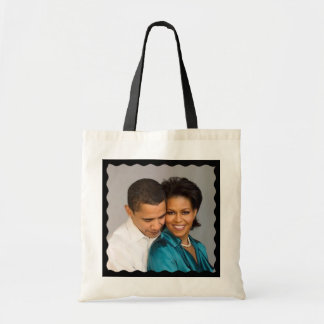 ADD PHOTO OR TEXT-BAG TOTE BAG