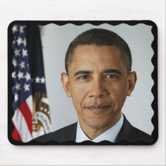 ADD PHOTO OR TEXT --MOUSEPAD