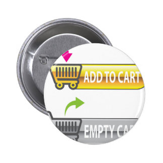 Add to Cart Button Empty Cart Button