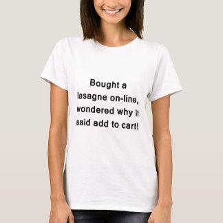 Add to cart. T-Shirt