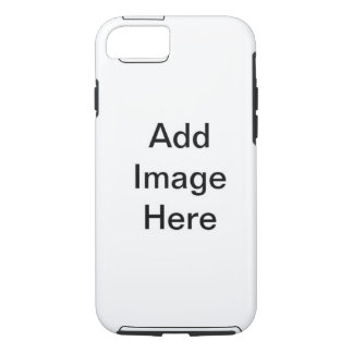 Add Your Logo iPhone 7 Case