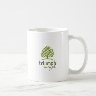 Add your logo marketing products custom apparel mug