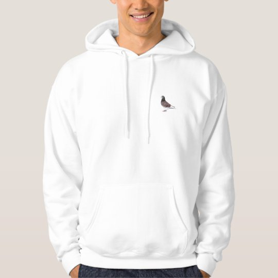 Add your logo tshirt. hoodie