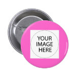 Add Your Own Image Or Text - Custo... - Customised Badge