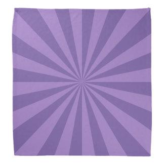 Add Your Own Pattern Bandanas