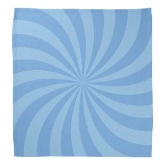 Add Your Own Pattern Kerchief