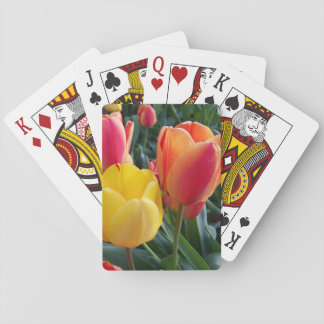 Add Your Own Photo Poker Deck
