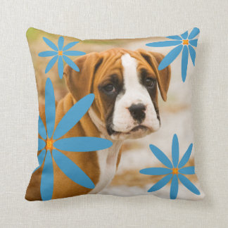 Add Your Own Picture DIY Upscale Accent Pillows Throw Cushions