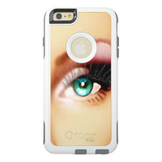 ADD YOUR Photo or Art HERE Cool Unique OtterBox iPhone 6/6s Plus Case