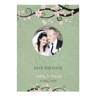 Add Your Photo Prisoners of Love Wedding Custom Invites