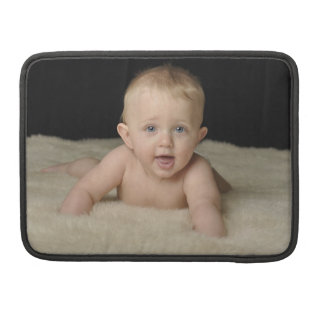 Add Your Photo To This Macbook Pro Flap Sleeve MacBook Pro Sleeves