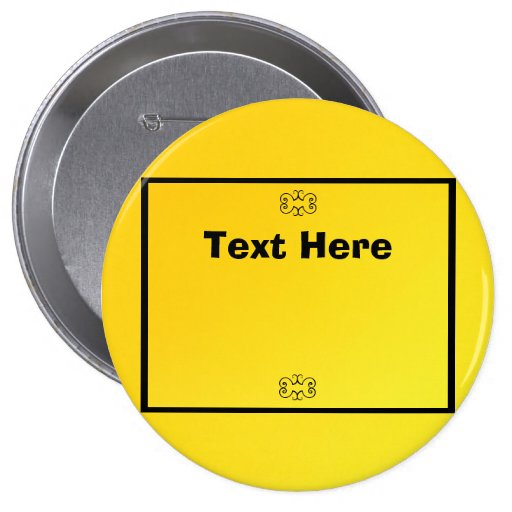 Add Your Text Pins