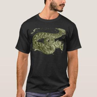 Adder (snake) T-Shirt
