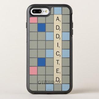 Addicted OtterBox Symmetry iPhone 8 Plus/7 Plus Case