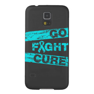 Addiction Recovery Go Fight Cure Cases For Galaxy S5