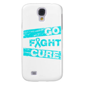 Addiction Rey Go Fight Cure Galaxy S4 Cover