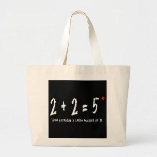 Addition Bag
