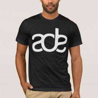ADE Trance Family T-Shirt
