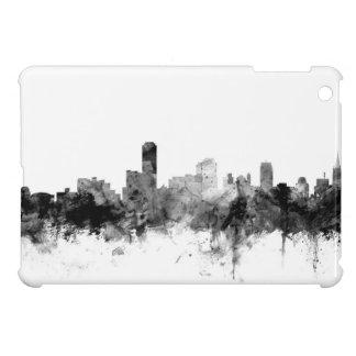 Adelaide Australia Skyline Cover For The iPad Mini