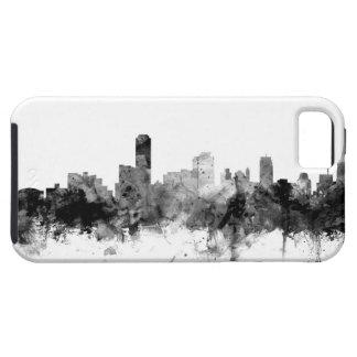 Adelaide Australia Skyline iPhone 5 Cover
