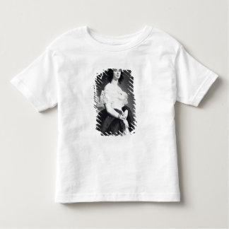 Adele Foucher  1839 Toddler T-Shirt