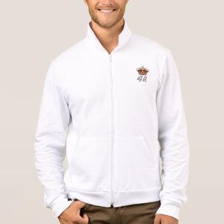 Adidas FRdesign Jacket 13'