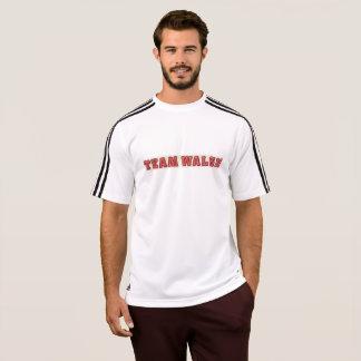 Adidas Team Walsh Shirt