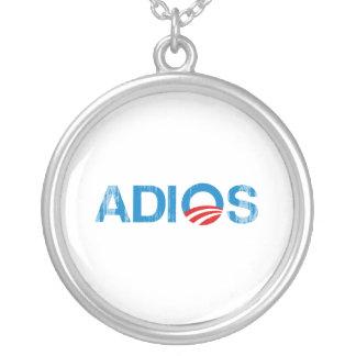 ADIOS Faded.png Pendants