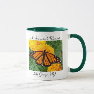 Adirondack Moments 01 Mug