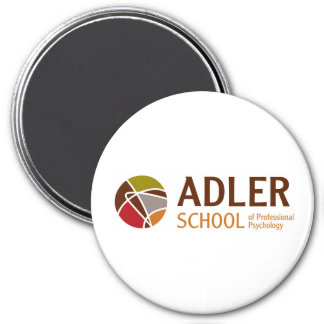 Adler School Magnet 12