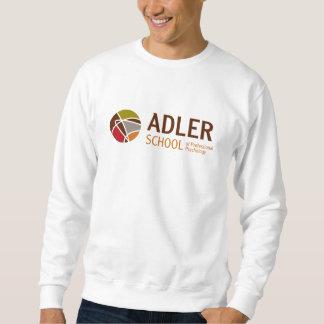 Adler School Sweatshirt 1