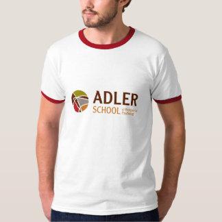 Adler School T-Shirt 2