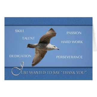 Admin Pro - Administration Professional Day Card