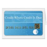 Administrative Professional Appreciation time valu Greeting Card