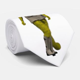 Admiral Liz Tie