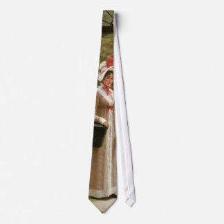 Admiration 1904 tie