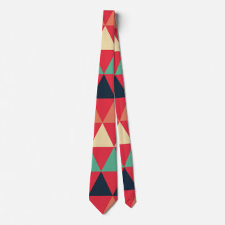 Admire Upright Composed Growing Tie
