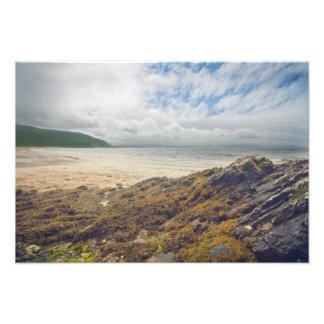Admurcknish Bay Photo Print