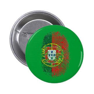 ADN Português (DNA) - Tugas Camisas e Presentes Pins