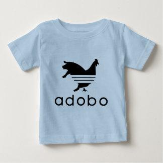 Adobo Chicken Pork Tee Shirts
