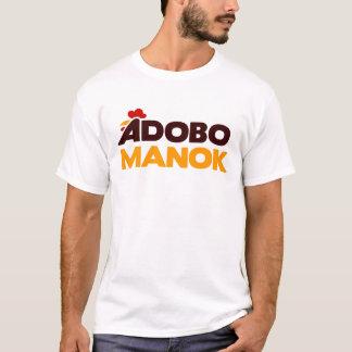 Adobo Manok T-Shirt