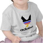 Adobo Tee Shirt