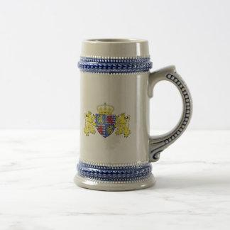 Adolphe Ier de Nassau Luxembourg , Netherlands Mugs