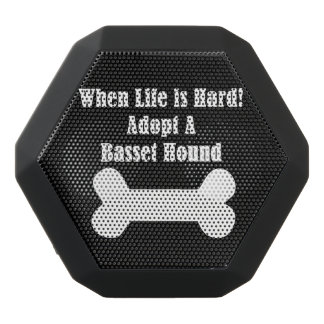 Adopt A Basset Hound