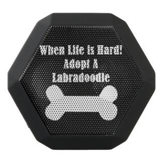 Adopt A Labradoodle