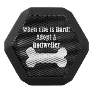 Adopt A Rottweiler