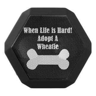 Adopt A Wheatie